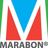 MARABON LOGO 2016 mali